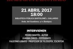 presentacion-budo_g