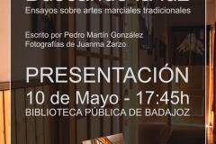 cartel-presentacion-libro_g